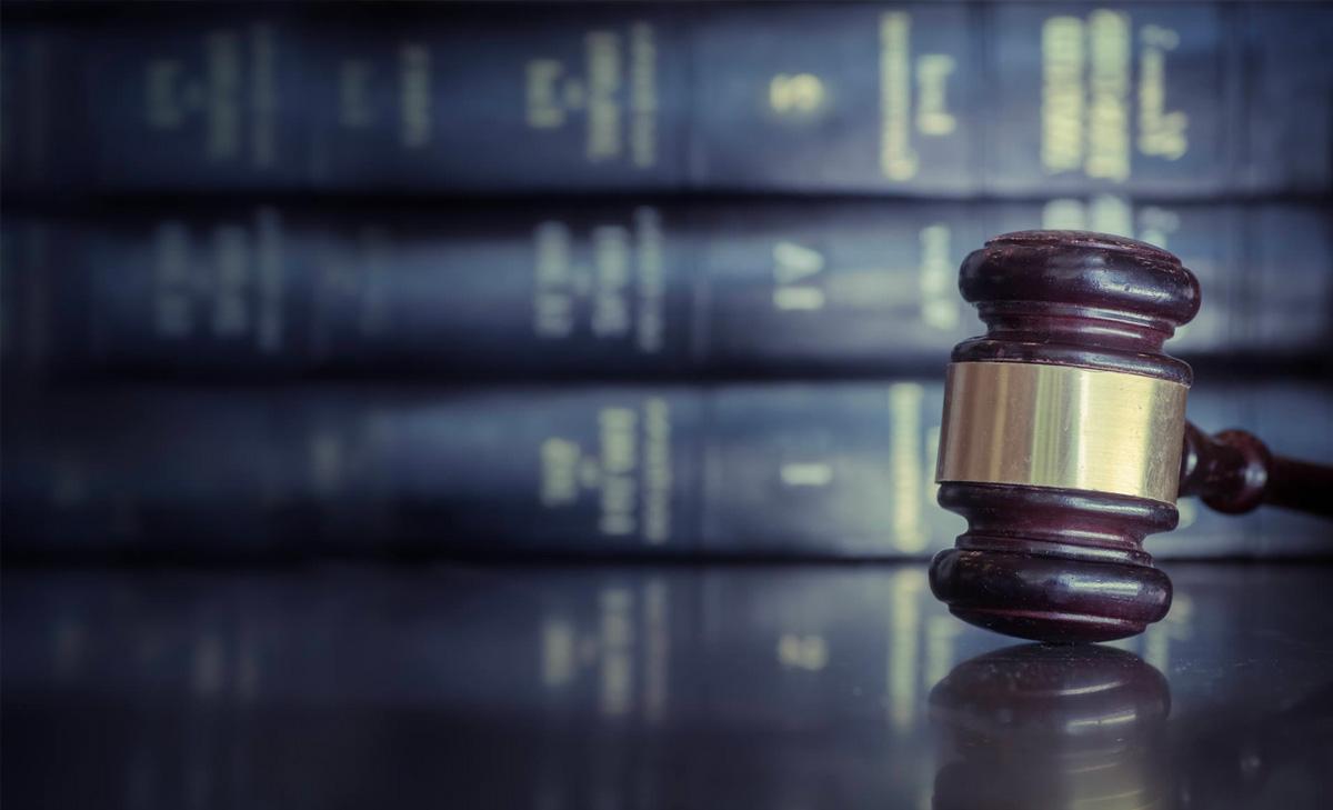 diritto-assicurativo-infortunistica